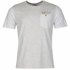 Smith Mens Nottingdale T Shirt Short Sleeve Crew Neck Tee Top Clothing Wear