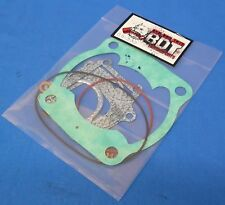 HONDA ATC250R TRX 250R BIG BORE 330 TOP-END GASKET KIT ENGINE CYLINDER PRO X ESR