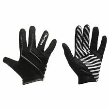ProTec Hand Down Gloves Cycle Bike Riding Protection Accessories