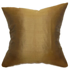 The Pillow Collection Wantliana Solid Bedding Sham