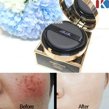 Cover-Up! Perfect Cover RiRe Luxe Glow Cover Coushion SPF50+ PA+++ Magic Cushion