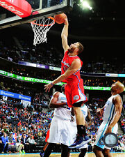 Blake Griffin Los Angeles Clippers 2014-15 NBA Action Photo RM238 (Select Size)