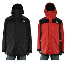 Men's North Face Steep Tech Heli Search and Rescue Jacket New $349