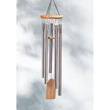 WIND CHIMES - VARIOUS SELECTIONS - SEE LISTING