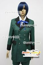 Black Butler Ciel Cosplay Costume