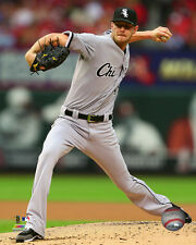 Chris Sale Chicago White Sox 2015 MLB Action Photo SD161 (Select Size)