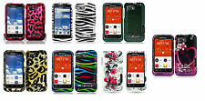 Hard Protector Cover Case for Motorola DEFY XT XT556 XT557 Phone Accessory