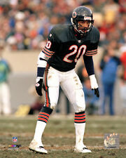 Mark Carrier Chicago Bears NFL Action Photo QL189 (Select Size)