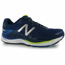 New Balance Mens 880v6 2E Running Shoes Lace Up Sports Training