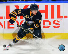 Tyler Ennis Buffalo Sabres Licensed Fine Art Prints (Select Photo & Size)