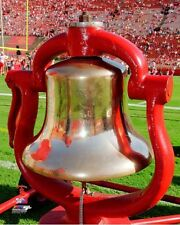 Memorial Coliseum Victory Bell USC Trojans NCAA Football Photo (Select Size)