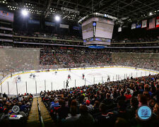 Columbus Blue Jackets Nationwide Arena NHL Action Photo QK134 (Select Size)