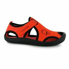 Ocean Pacific Kids Aqual Sandals Shoes Summer Casual Breathable Bright Colours