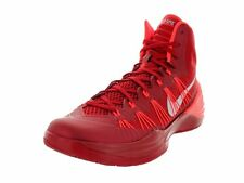 NEW Mens Nike Team Red Hyperdunk 2013 TB (Team) Basketball Shoes MSRP $140