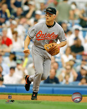 Cal Ripken Baltimore Orioles MLB Licensed Fine Art Prints (Select Photo & Size)