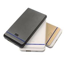 Unique 30000mAh Portable External Battery Charger Power Bank for Cell Phone New