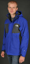 NEW $260 MENS THE NORTH FACE SKI/SNOWBOARD TRICLIMATE JACKET&FLEECE 3in1