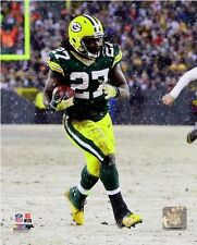 Eddie Lacy Green Bay Packers NFL Action Photo (Select Size)