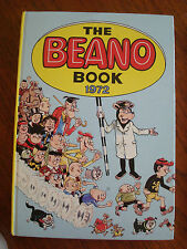 The Beano Book 1972 Excellent