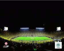 Michigan Wolverines Stadium NCAA Football Action Photo OH110 (Select Size)