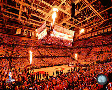 Quicken Loans Arena Cleveland Cavaliers NBA East Conference Finals Photo RZ224
