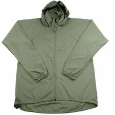 Patagonia Protective Combat Uniform (PCU) Level 4 Wind Shirt
