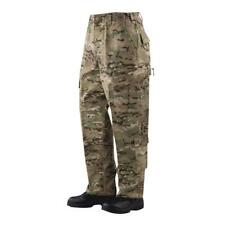 Tru-Spec 1266 Tactical Response Uniform Pants, MultiCam