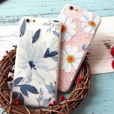 New For Apple iPhone 6 6s Plus Cute Soft Silicone TPU Ultra thin Case Cover Skin