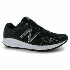 New Balance Mens Vazee Urge Running Shoes Lace Up Sports Cross Training