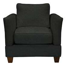 Simplicity Sofas Lorelei Arm Chair