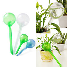 Newly Automatic Watering Device Houseplant Plant Pot Bulb Globe Garden Waterer