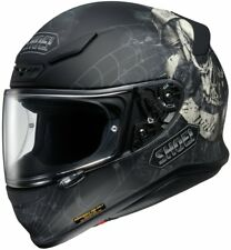 Shoei RF-1200 RF1200 Brigand Full Face Helmet