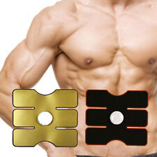 Muscle Training Gear Abs Training Fit Body Room Exercise Shape Fitness One key