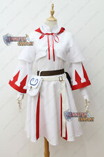 Final Fantasy XIV Mage Robes Cosplay Costume FF14 Mage Robes