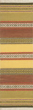 Continental Rug Company Lodge Hand-Woven Area Rug