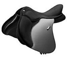 Wintec Pro All Purpose Saddle PLUS GIFTS