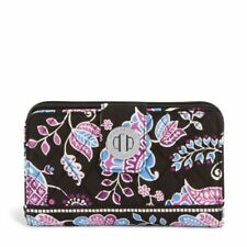 "VERA BRADLEY Turn Lock Wallet Clutch NWT ""Some are Retired & Sold Out"" Fast S/H*"