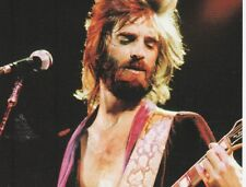 Playlist: Kenny Loggins: The Rock 'N' Roll Years, 1979-1988 by Kenny Loggins...
