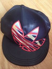 Adidas Lovely Black Baseball Cap