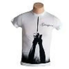 GRINSPOON BAND T-SHIRT ORIGINAL PRODUCT NEW/SEALED