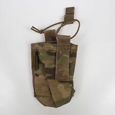 Eagle Industries M4 Mag Double 2 Mags Per Pouch Single-Wide MultiCam DEVGRU SEAL