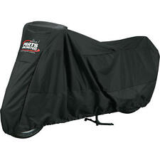PU Motorcycle Ultra Cover XL fits Yamaha XVZ1300CT Royal Star Tour Deluxe 05-09