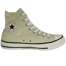 Converse CT All Star Hi Top Unisex Mens Womens Canvas Trainers (147035C D68)