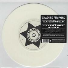 "Tarantula Smashing Pumpkins 7"" vinyl single record UK W769 WARNER 2007"