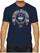 Connecticut Uconn Huskies Victory 2014 Basketball National Champions T-Shirt