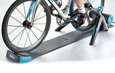 TACX T2000 i-Genius Multi Player Virtual Reality Bicycle Indoor Trainer NEW