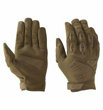 Outdoor Research Asset Gloves Tactical - Coyote - #70066-014