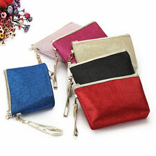 New Travel Cosmetic Toiletry Bag Multifunction Makeup Storage Pouch Case Exotic