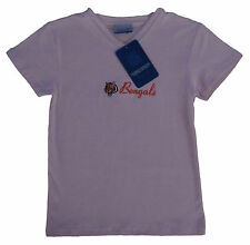 Cincinnati Bengals NFL Short Sleeve Shirt - Reebok - Women's Sizes - Pink - NWT