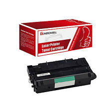 Compatible UG-5540 Toner Cartridge For Panasonic UF-7000 UF-8000 UF-9000